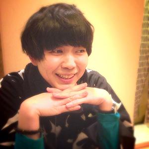 20150127-fukuda2.jpg