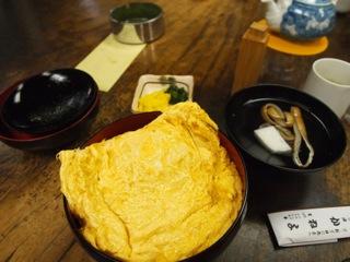 20101205-KANEYO.jpg