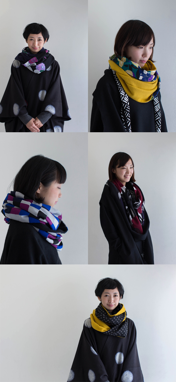 20140111-140111erimaki_mos_kikoromo.jpg