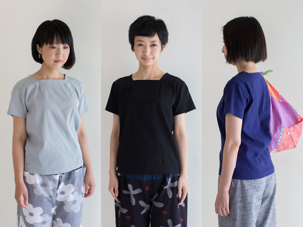 20140626-140626kiko_hifujiban_hansode.jpg