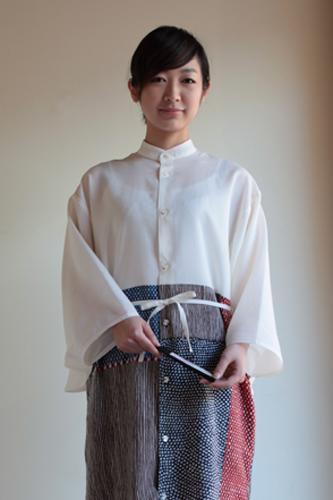 20120512-furukawa.jpg