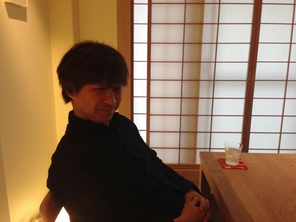 20141011-hd01.jpg
