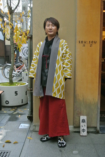 20131205-ishida2.jpg