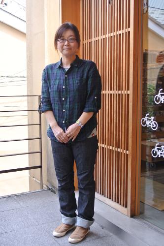20140803-yoshimochisama.jpg