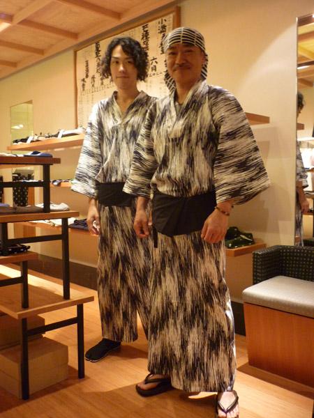 20110712-TAKEDASAMA1.jpg