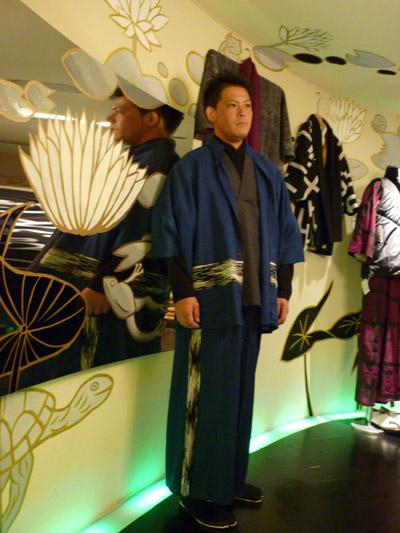 20111030-yamanesama.jpg
