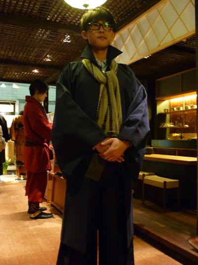 20120116-haisen-sama3.jpg