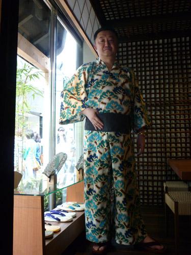 20120619-yosikawasama.jpg3jpg.jpg