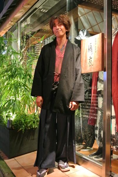 20131119-ko-mutasan.jpg