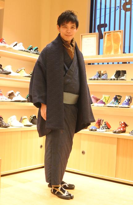 kimonosugata20151221