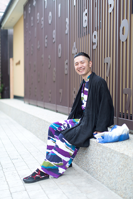 160714_nakaoka_resize