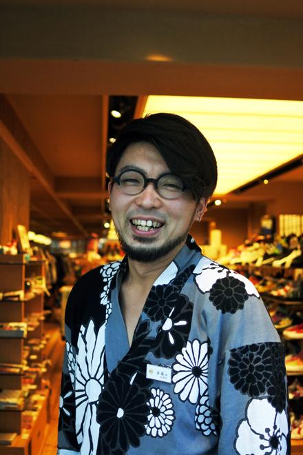 yuichi_profile