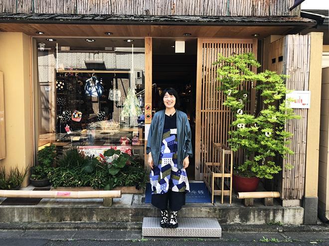 kurosawa_fix