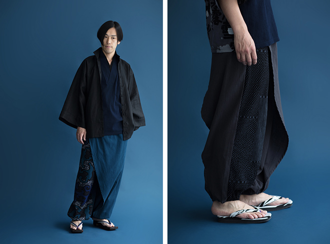 honjitu_takashima_takamikani
