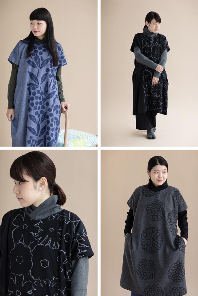 honjitu_hatubai_ayaori_chohoukei