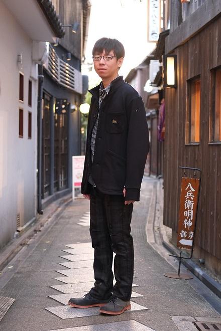 kensama660