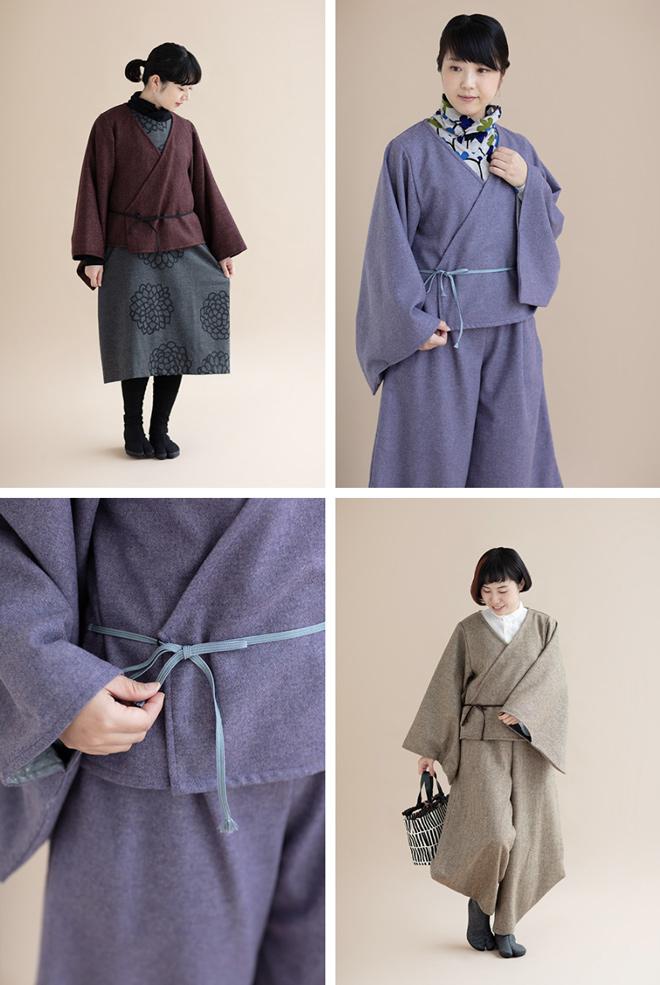 honjitu_hatubai_hironari_kosodekani