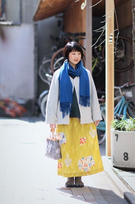 190308ishidaasuka_fin02