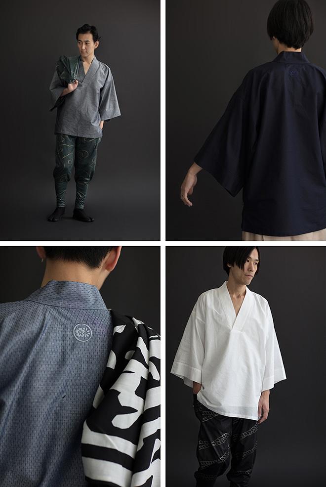 keii_shini