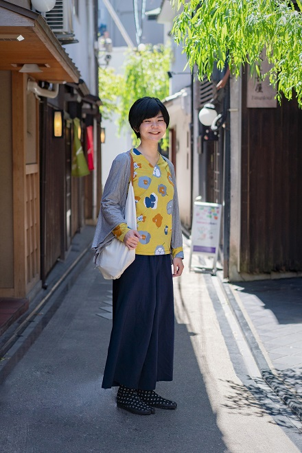 190517_hashimotowako_fin