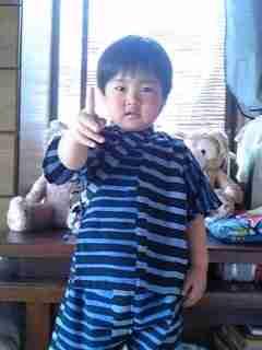 20120510-はるとくん.jpg