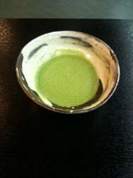 20110322-お茶.jpg