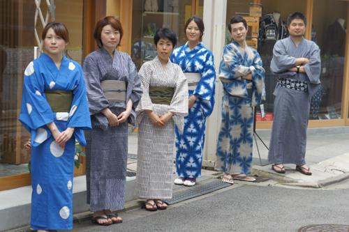 20110705-yukata.jpg