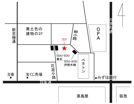 20110706-map.jpg