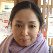 20120210-honma.JPG