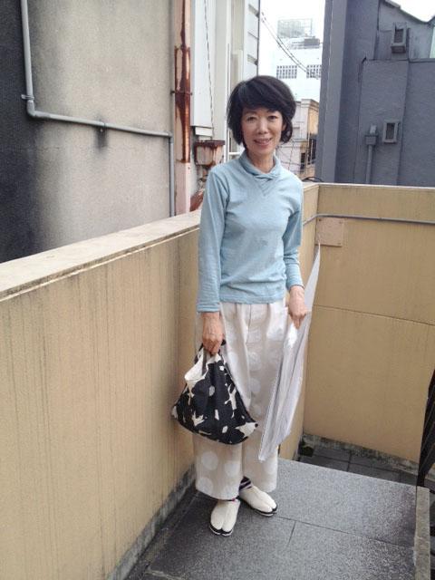 20120711-川本.JPG
