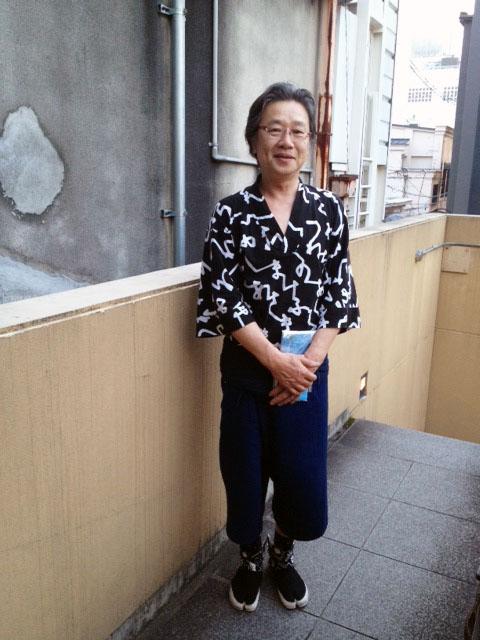 20120711-木村.JPG