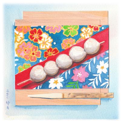 20110515-20110518_miyakoodori.jpg