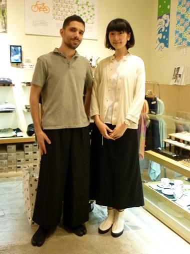 20110711-tokyo.jpg