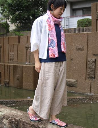20110714-kubimaki02.jpg