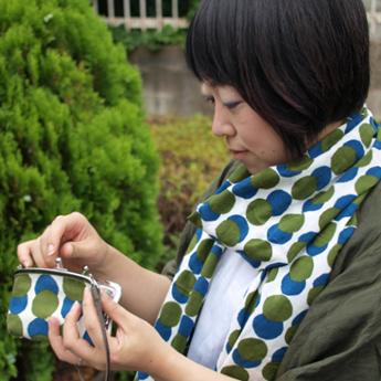 20110714-kubimaki03.jpg