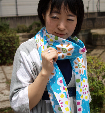20110714-kubimaki05.jpg