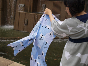 20110714-kubimaki06.jpg