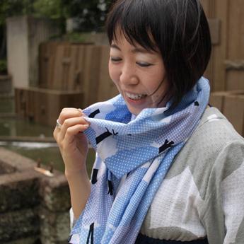 20110714-kubimaki07.jpg