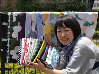 20110714-kubimaki08.jpg