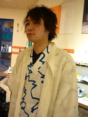 20110803-okyakusama3.jpg