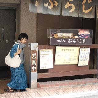 20110827-kikosan_01_10.jpg