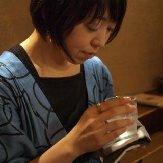 20110827-kikosan_01_11.jpg