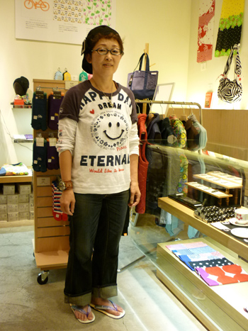 20111010-okyakusama_589.jpg