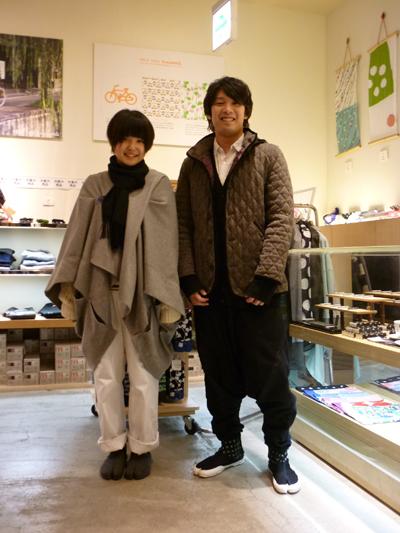 20120202-mita2ni-お客様.jpg