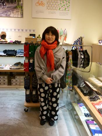 20120223-こめのおきゃくさま.JPG
