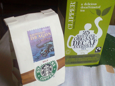 20120228-teacoffee.jpg