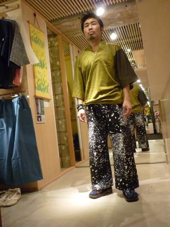 20120407-大澤さま2.jpg