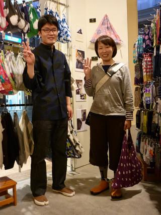 20120524-okyakusama.JPG