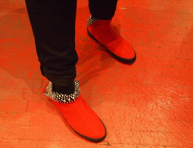 20101225-adrienneshoes.jpg