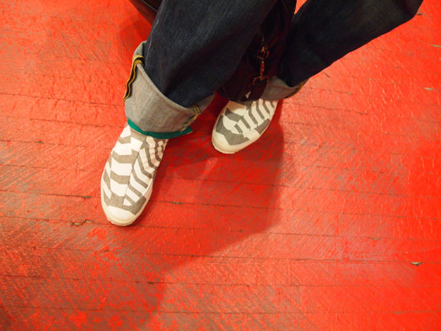 20110101-linsdayshoes.jpg